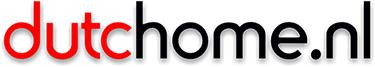 Dutchome Logo